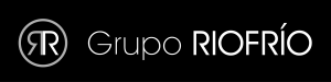 Grupo RIOFRÍO arquitectos